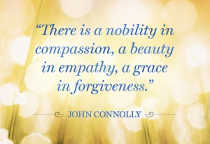 forgive grace