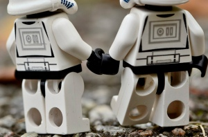 lego hand holding found at https://c2.staticflickr.com