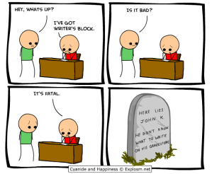 cyanideandhappiness.com