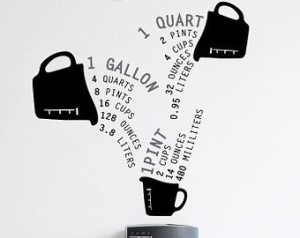 black and white measures and cups found at:https://img0.etsystatic.com/037/1/6668580/il_340x270.583706464_39nc.jpg