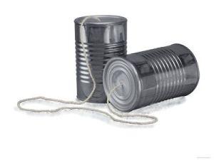 telephone game 2