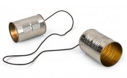 telephone game 3