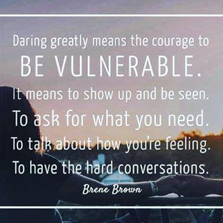 brene-vulnerability